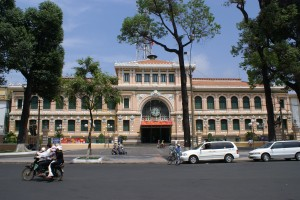 Central_Post_Office,_Ho_Chi_Minh_City